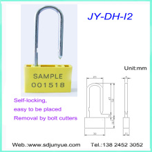 Sicherheit Vorhängeschloss (JY-DH-I2), Vorhängeschloss