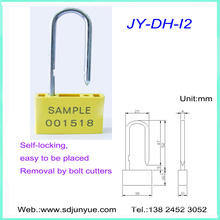 Security Padlock (JY-DH-I2) , Padlock