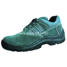 Quality Steel Plate/Anti-Static Safety Footwear