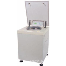 GL21R series Super capacity refrigerated centrifuge