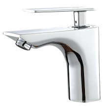 New Series Faucet with Five Items