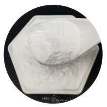 Factory supply manufacturers soda ash dense and light 99.46% min sodium carbonate