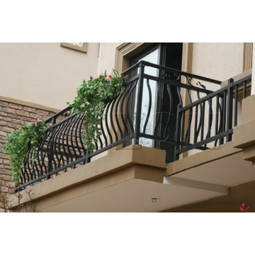 Awesome Lowes Balcony Railing