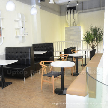 Wholesale Chinese Used Restaurant Furniture Seating (SP-CS255)