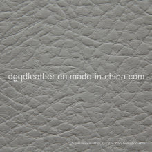 High Scratch Resistant Sofa Leather (QDL-50234)