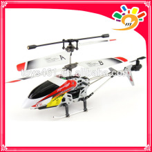 New Product 3.5CH RC Helicopter outdoor Big size RC Helicopter for sale