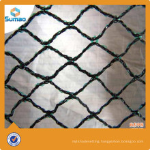 types anti hail net for garden