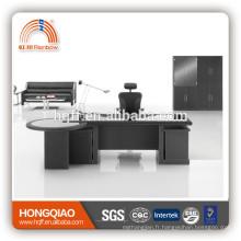 MT-32 knock-down meubles en acier inoxydable fournitures de bureau de fram