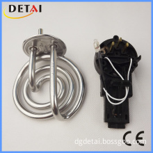 American Standard Immersion Heating Element for Water Kettle (DT-K021)