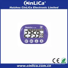 Temporizador CT-680 para fabricante de refrigerador