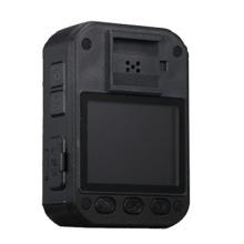Corpo de polícia 1080p impermeável do corpo portátil do GPS vestido para a segurança da aplicação da lei