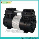 Dental Oilless Rocking Piston Compressor