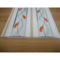 Wave PVC Deckenplatte (20R805)