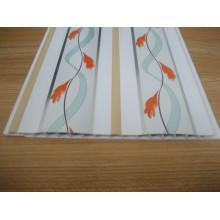 Wave PVC Ceiling Panel (20R805)