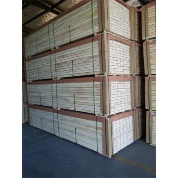 Radiata Pine Veneer Laminated Lumber