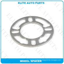 5mm Wheel Spacer for Car