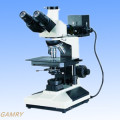 Upright Metallurgical Microscope Mlm-2030 High Quality