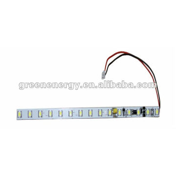 LED-Streifen Licht 30cm 5W