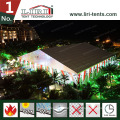 3000 Menschen große Hochzeit Party Zelt zum Verkauf