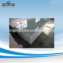 3240,fr4,g10,g11 fiberglass epoxy sheets companies looking for representative