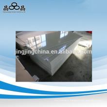 3240,fr4,g10,g11 fiberglass epoxy sheets companies looking for representative