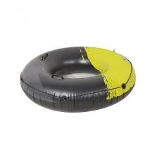 48in Lazy River Run Tube Swim Ring