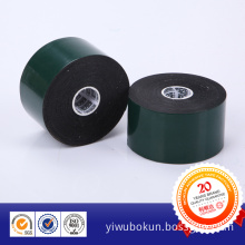 Heat Resistant Double Sided Foam Tape