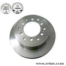 Bonne qualité Protoyping rapide en acier inoxydable