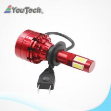 high lumen 5202 9004 9007 led headlight
