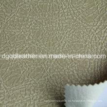 Cuero de peluca de cuero de peeling fuerte (QDL-BP0003)