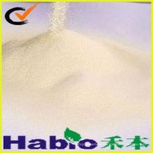 Фитаза-фермент добавки для комбикормов