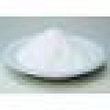 Zinc Oxide (1314-13-2) for Industry, Pigment