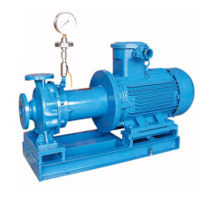MCM Magnetic Driven Pump