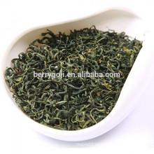 Goji Berry Tea / Un sabor / té de hierbas