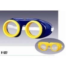 Gafas de seguridad F-127