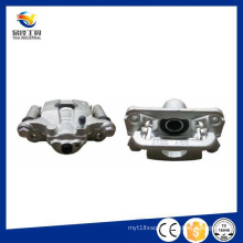 Brake Systems Auto High Quality Brake Caliper