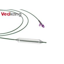 La dilatación del globo catéter Hospital equipos accesorios para endoscopia