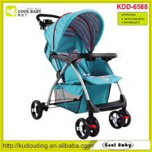 Manufacturer NEW baby stroller 2 in 1