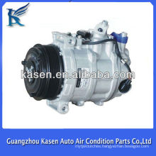 Compressor for mercedes benz W203