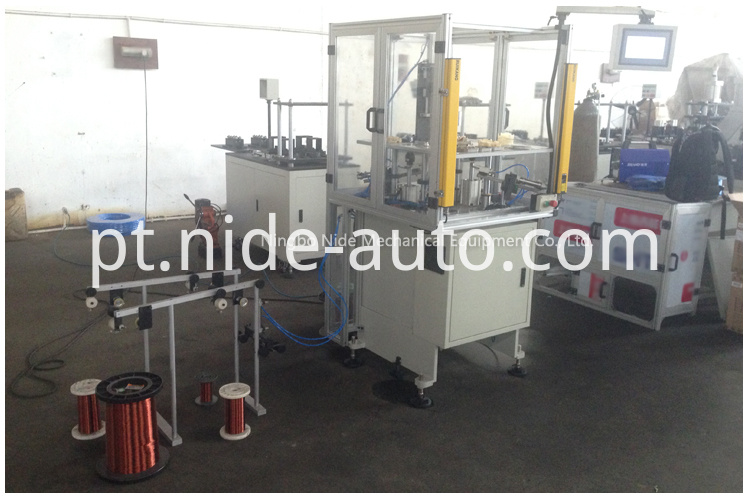 BLDC-stator-needle-winding-machine-inslot-coil-winding-machine92