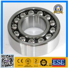 Fornecedor chinês com alta qualidade auto alinhamento de rolamentos de esferas 2316