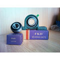 Pillow Block Bearing (UCP) /Ball Bearing/Fkd Fe Hhb Bearing