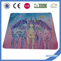 Full Color Printing 100% Polyester Polar Fleece Blanket (SSB0209)