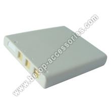 Minolta Camera Battery NP-1