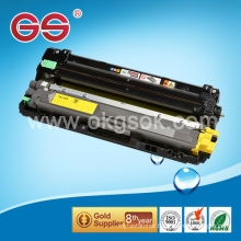Compatible color toner cartridge for Brother TN285