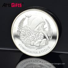 Лазерная гравировка антик мультфильм древнегреческий античный британской индийской старые серебряные монеты
