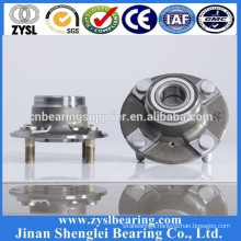 front wheel hub bearing 40202EJ70B super quality wheel hub bearings unit assembly 40202EJ70B