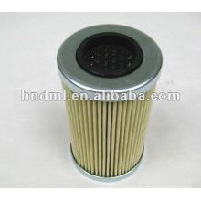 TAISEI KOGYO Hydraulic oil filter insert F-LND-06-10U