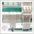 12 Главный синель полотенце вышивка швейных машин Цена