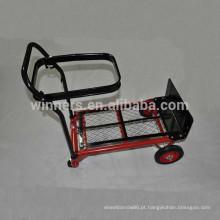 HT1103 carrinho de mão dobrável / carrinho de mão